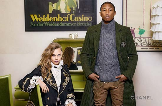 cara-delevingne-pharrell-williams-chanel-campaign03