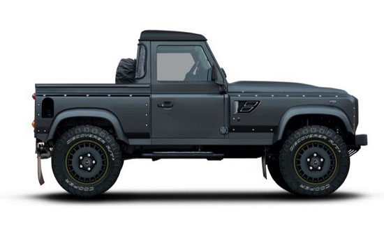 kahn-flying-huntsman-105-defender-pickup