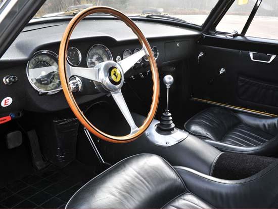 1960-Ferrari-250-GT-SWB-Berlinetta-03