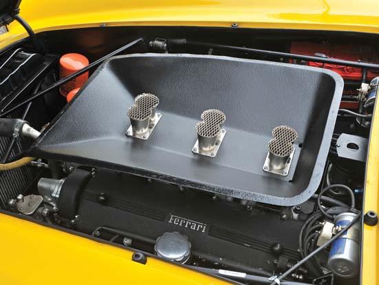 1960-Ferrari-250-GT-SWB-Berlinetta-04