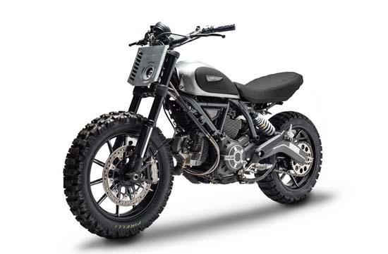 Ducati-Scrambler-Dirt-1