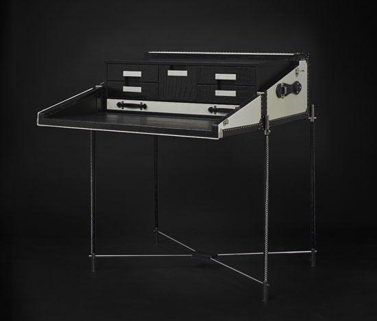 Game-Trunk-by-Bertoni-1949-Hangar-Design-1