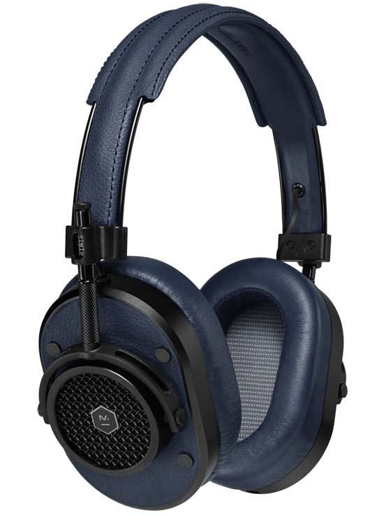 Master-Dynamic-MH40_navyblack-Headphones3