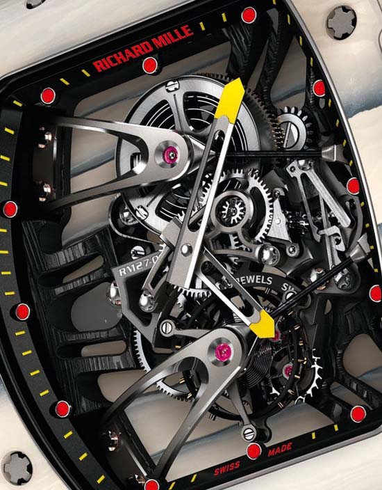 Richard-Mille-RM27-02-rafael-nadal-Tourbillon