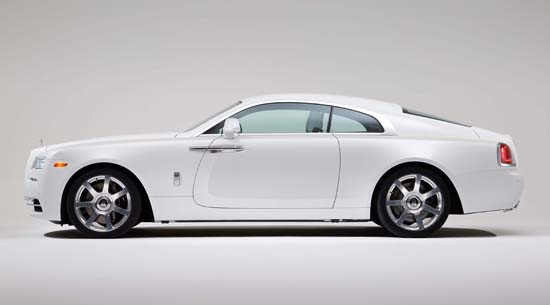 Rolls-Royce-Wraith-Inspired-by-Fashion-001