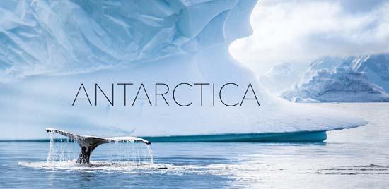 antarctica-aerial-footage