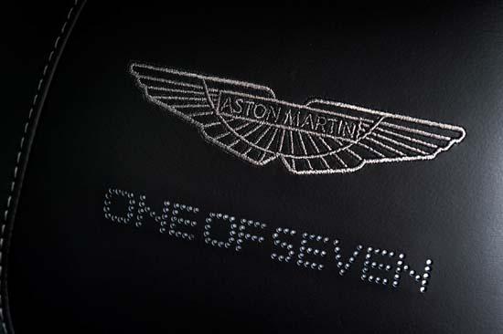 Aston-Martin-Vanquish-One-of-Seven04