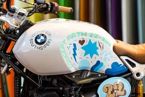 BMW-Concept-Path-22-images-4