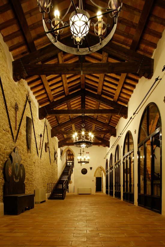 Castello-di-Tavoleto-5
