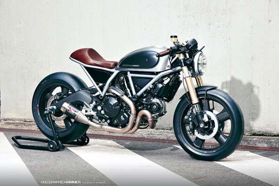Holographic-Hammer-Hero-01-Ducati-Scrambler-001