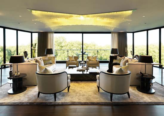 One-Hyde-Park-worlds-most-expensive-apartment-1