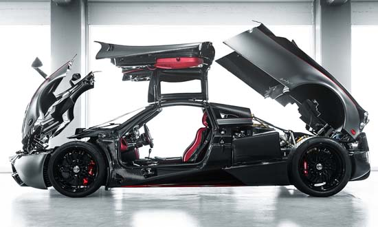 Pagani-Huayra-SS-Customs-001