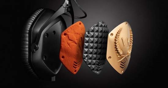 V-Moda-3D-printed-headphones-001