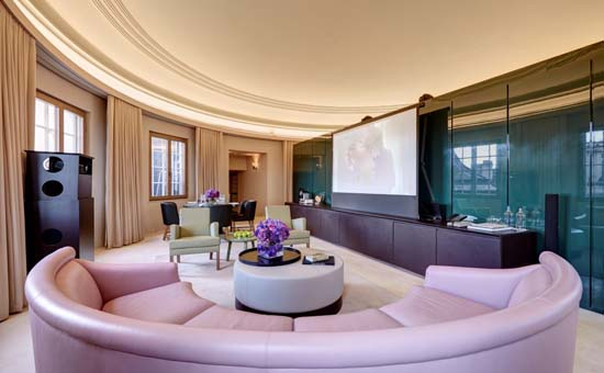 hotel_cafe_royal_dome_penthouse_-_living_room_screen