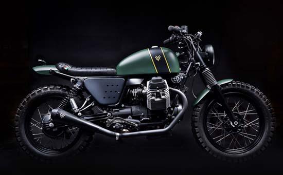 moto-guzzi-v7-by-venier-custom-001