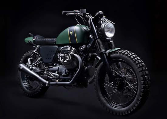 moto-guzzi-v7-by-venier-custom-002