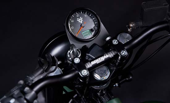 moto-guzzi-v7-by-venier-custom-003