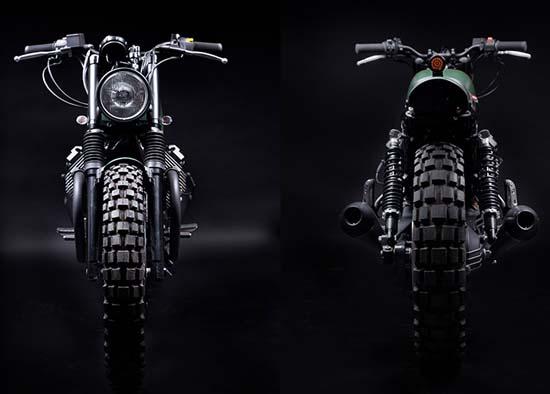 moto-guzzi-v7-by-venier-custom-004