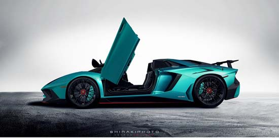 2017-lamborghini-aventador-superveloce-roadster-lp750-4-revealed-1