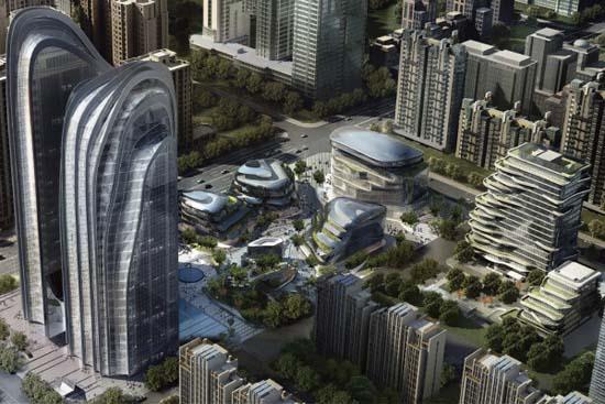 Armani-Casa-project-Beijing-Smart-Hero-Central-Park-Plaza-2