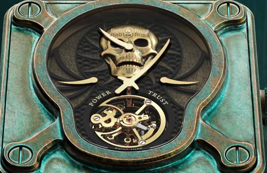 Bell-Ross-BR-01-Skull-Bronze-Tourbillon-close-look