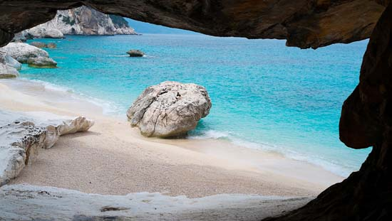 Best-beaches-in-Sardinia-Italy-Cala-Goloritze