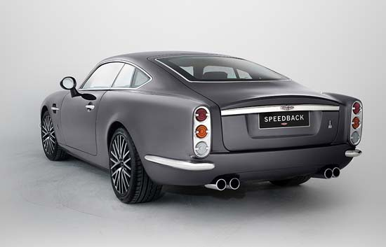 David-Brown-Automotive-Speedback-GT-back