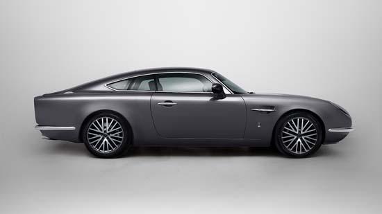 David-Brown-Automotive-Speedback-GT-side