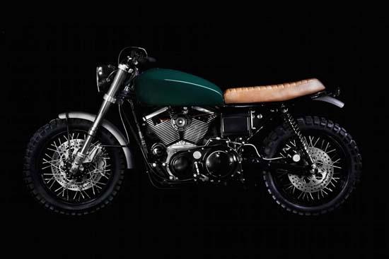 Harley-Davidson-Scrambler-by-VDB-Moto-002