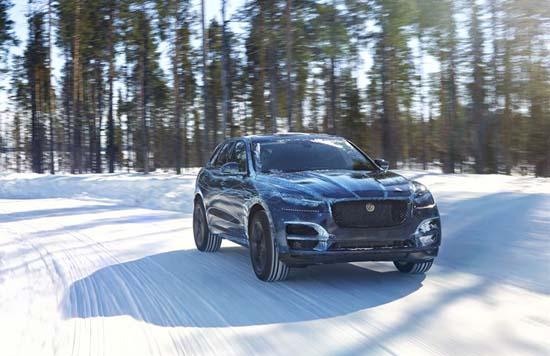 Jaguar_F-Pace_Cold_Test