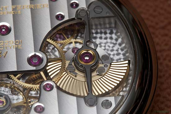 Laurent-Ferrier-Galet-Square-calibre