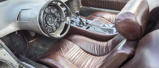 1972-Maserati-Boomerang-Coupé-4