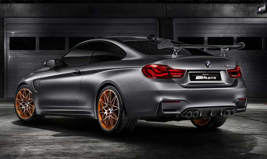 BMW-Concept-M4-GTS-back