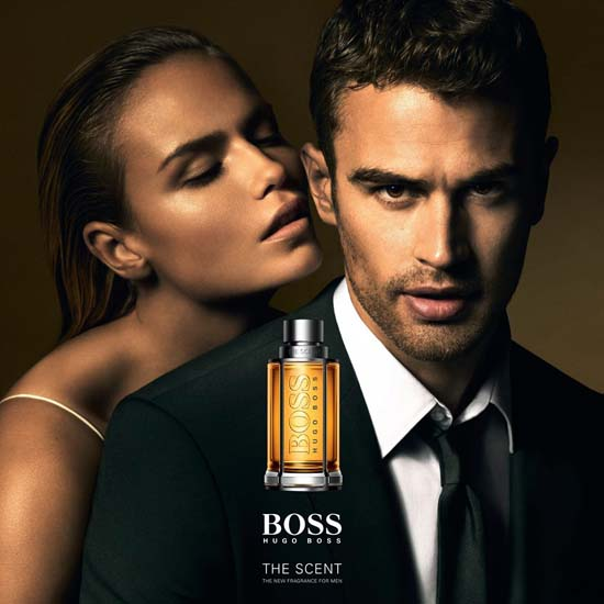 Boss-The-Scent_Theo-James_Natasha-Poly