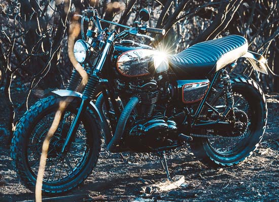 Kawasaki-W650-Wishbones-by-Deus-2