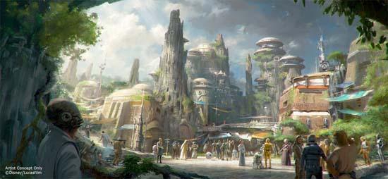 Star-Wars-Themed-Parks-Disney-2