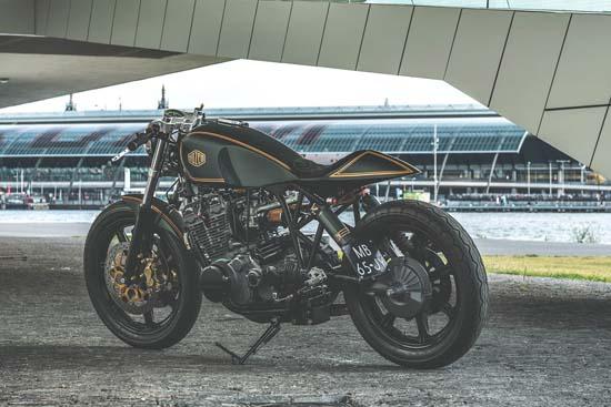 Yamaha-XS850-by-Nozem-2