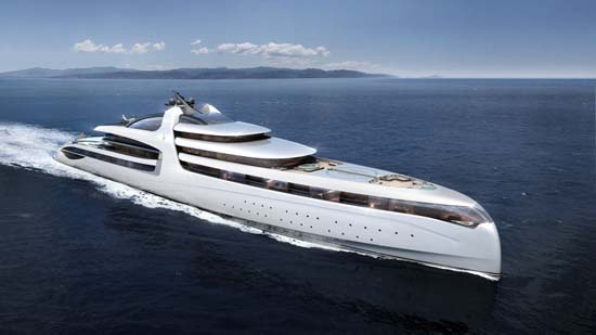 admiral-x-force-145-yacht-006