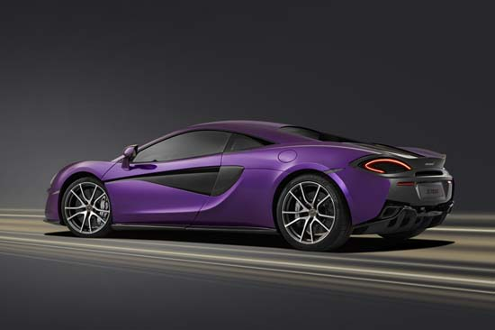 mclaren-570s-coupe-by-MSO-2