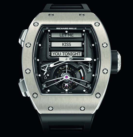 richard-mille-rm-69-erotic-tourbillion-003