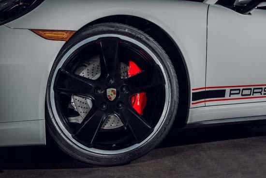 2016-porsche-911-carrera-gts-rennsport-reunion-edition-002
