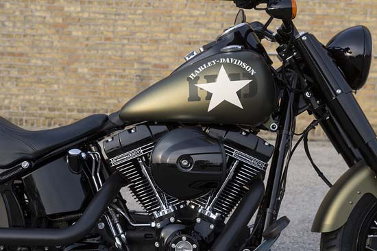 Harley-Davidson-softail-slim-s-004