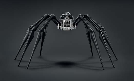MB&F-Arachnophobia-Black-76.6000:114