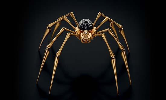 MB&F-Arachnophobia-Gold-76.6000:011
