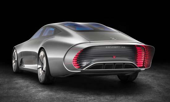 Mercedes-Benz-Concept-IAA-2