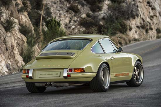 Porsche-911-Manchester-by-Singer-002