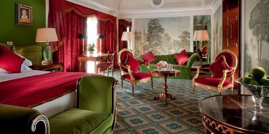 Principe-di-Savoia-Milan-Presidential-Suite-2ndbedroom
