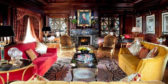Principe-di-Savoia-Milan-Presidential-Suite-livingroom2