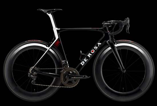 de-rosa-sk-pininfarina-bicycle-_bianco,aria