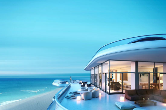 most-expensive-penthouse-in-miami-4